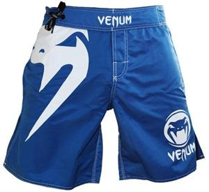 Venum Light Blue